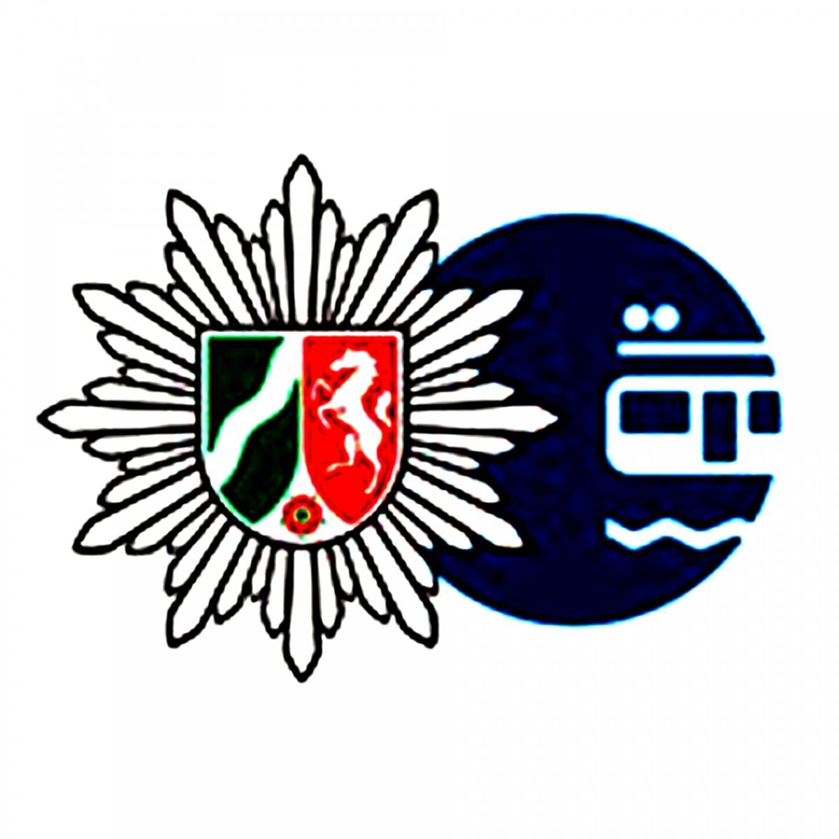 Foto by: Screenshot Twitter Polizei Wuppertal