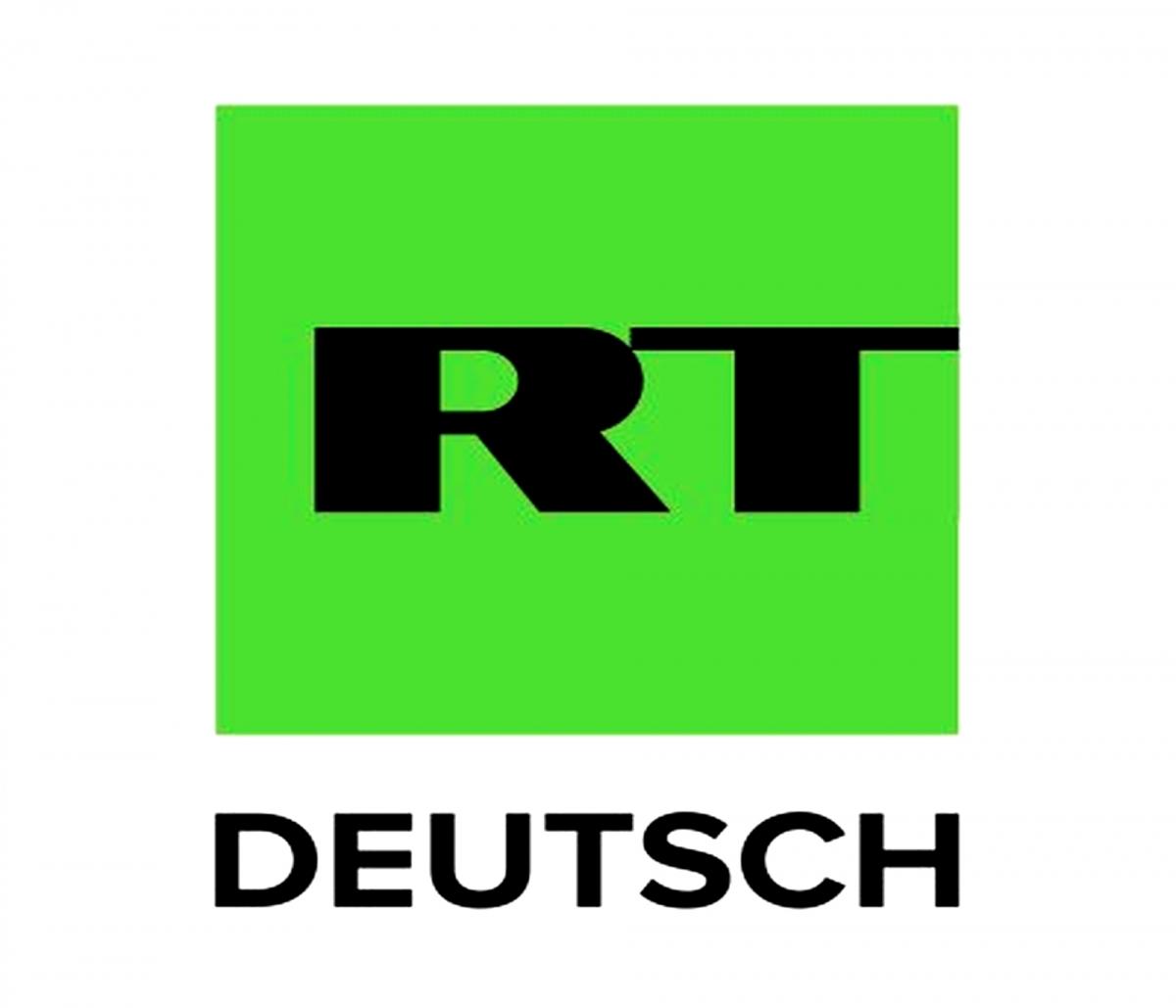 Foto by: Screenshot Twitter RT Deutsch