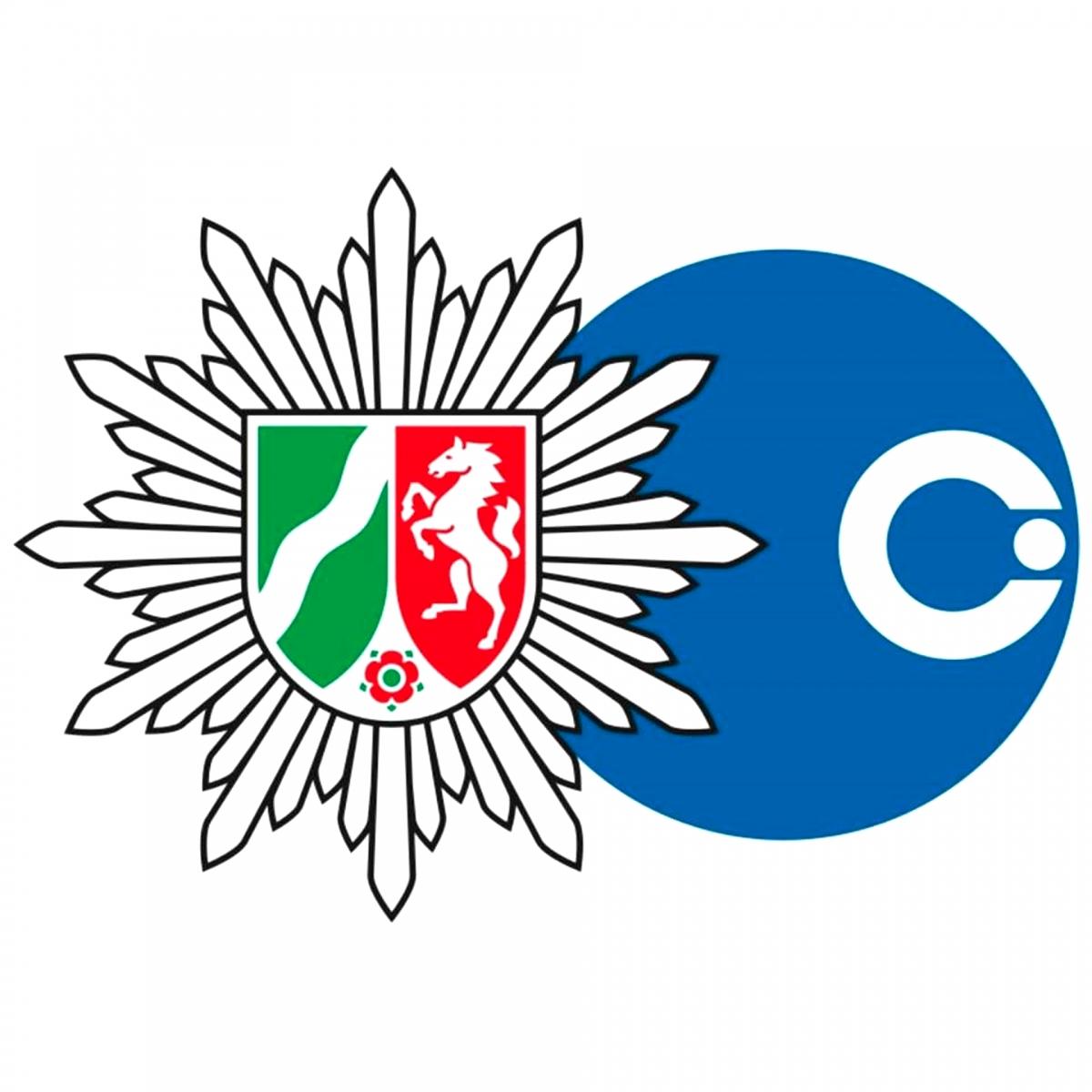 Foto by: Screenshot FB Polizei NRW Coesfeld