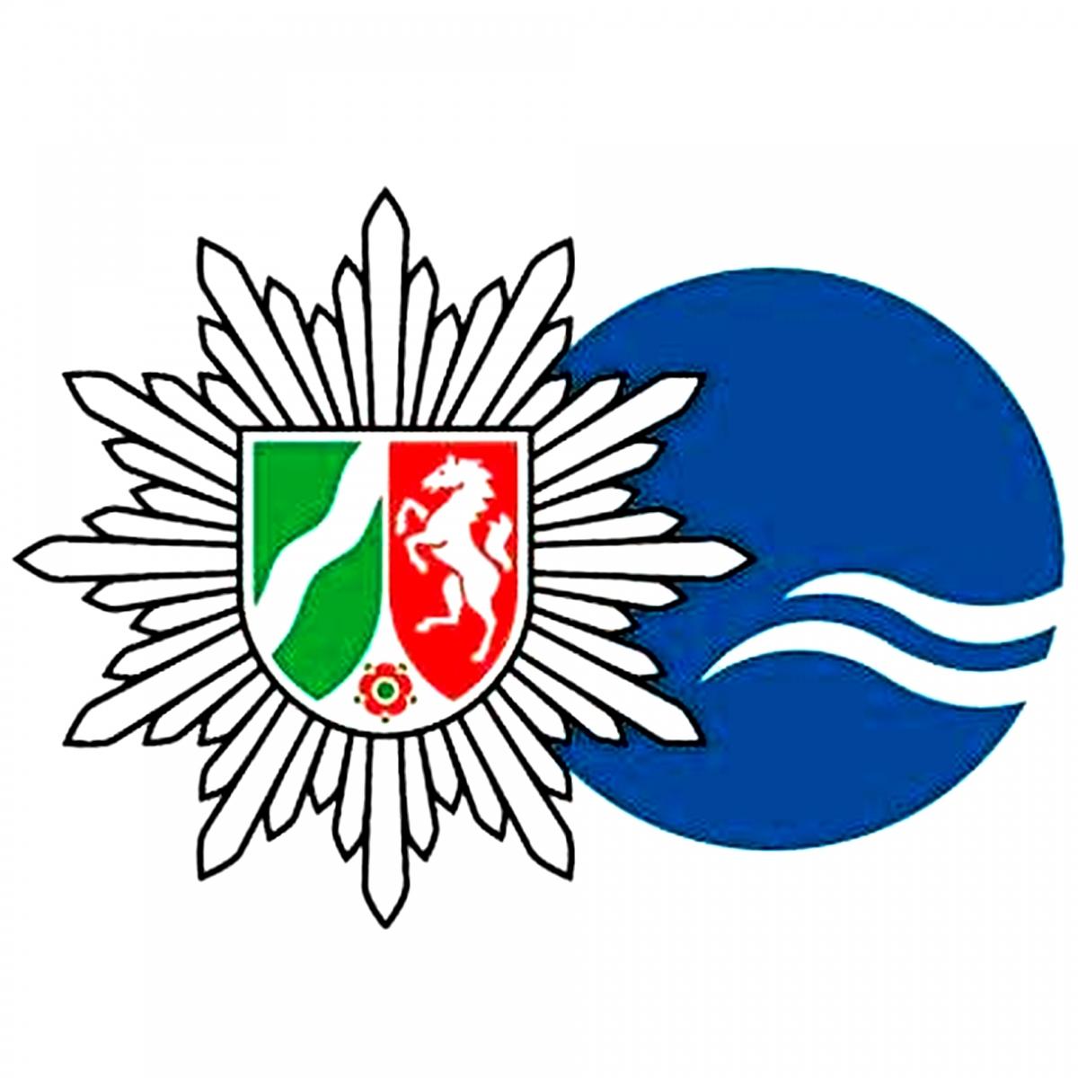 Foto by: Screenshot FB Polizei NRW Rhein-Erft-Kreis