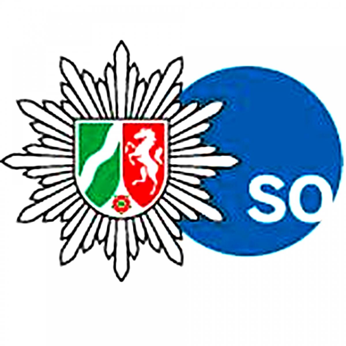 Foto by: Screenshot FB Polizei NRW Soest