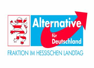 Foto by: Screenshot https://www.afd-fraktion-hessen.de