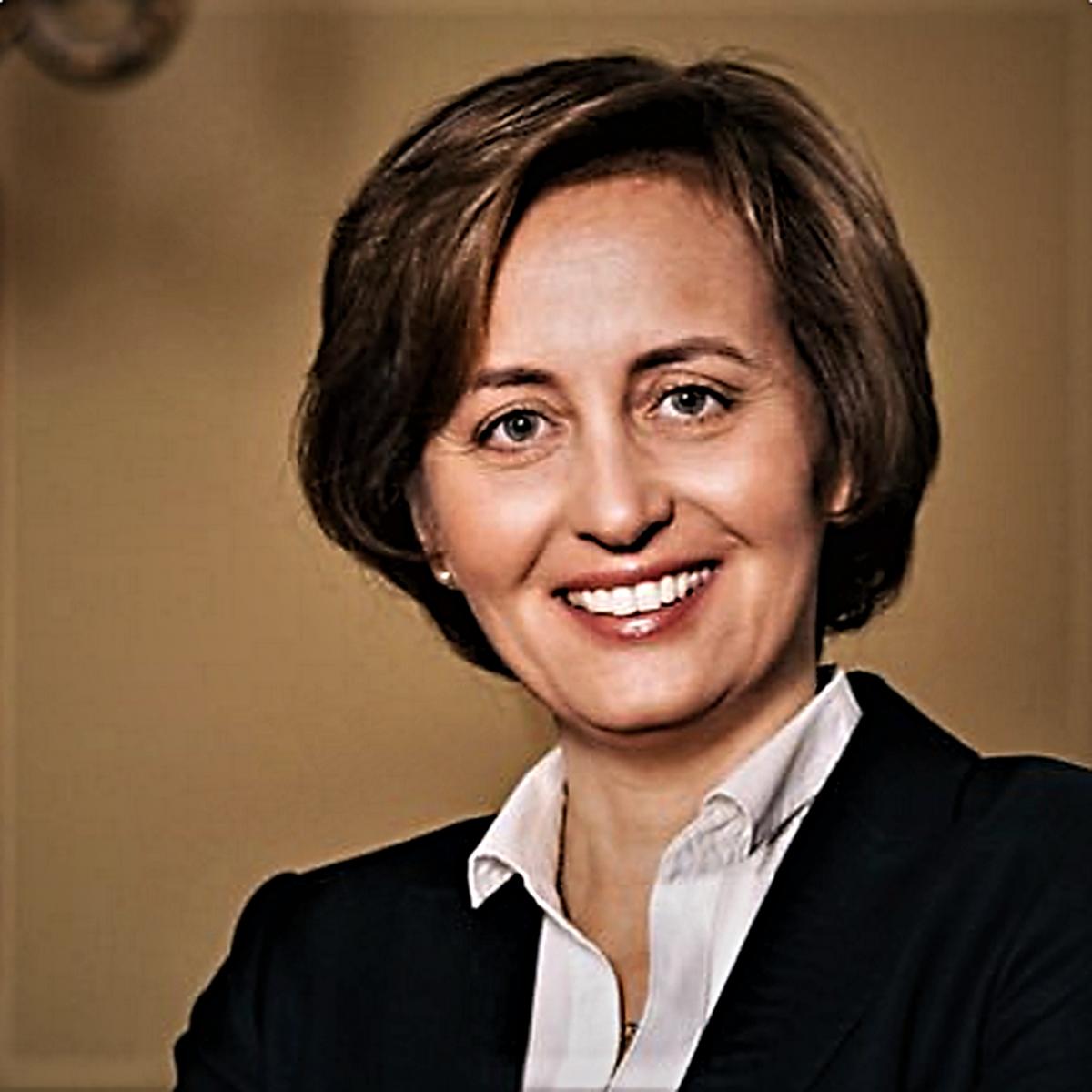 Beatrix Von Strolch