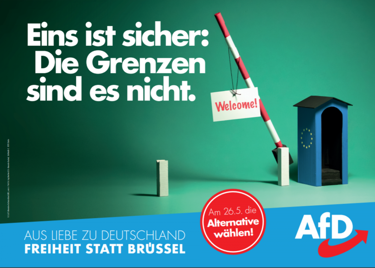 Foto by: Screenshot: https://www.afd.de/werbematerial/