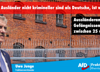 Foto: https://www.afd-rlp-fraktion.de/