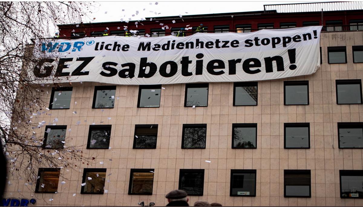 Köln Eilmeldung