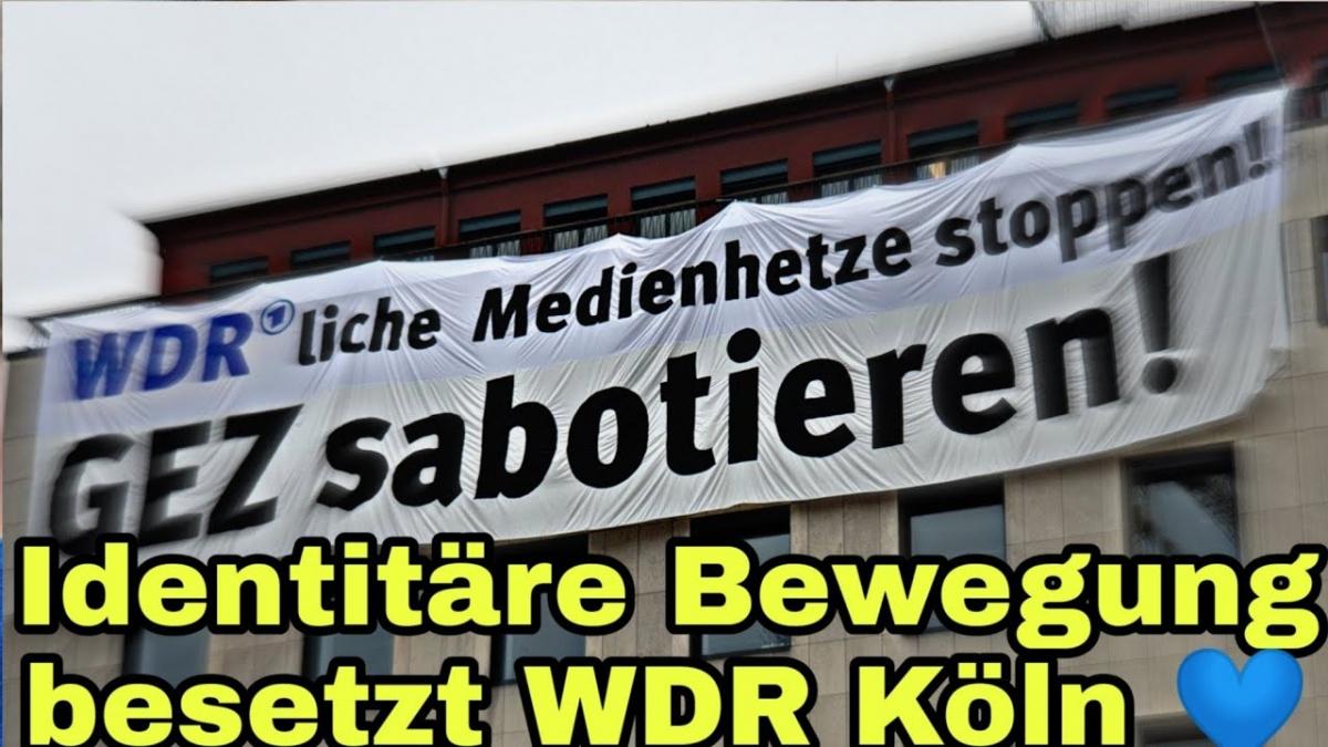 Wdr Köln Livestream
