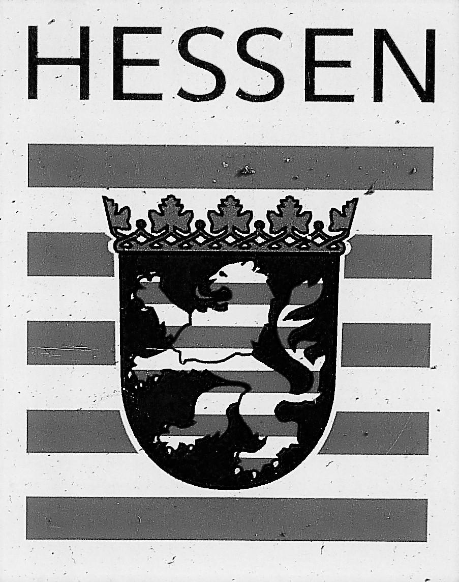 Suizid Finanzministerium Hessen